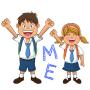 Logo_MyEverything